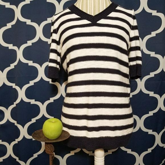 Liz Claiborne Sweaters - 🌻🌺🌻LIZ CLAIBORNE SWEATER!!